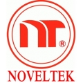 Noveltek (Taiwan)