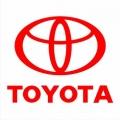 Toyota (Japan)