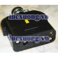 Charger Plug for Toyota 7FB