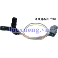 Speed Sensor for 7FBR