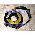 Spiral Cable Assy for 7FBR