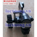 Wheel Angle Sensor Assy for 7FBR