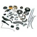 parts-brake