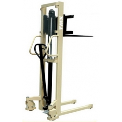 Hand Stacker-SHA-1016