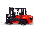 FD60-100 Diesel forklift