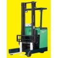 used 7FBR15/FSV5500