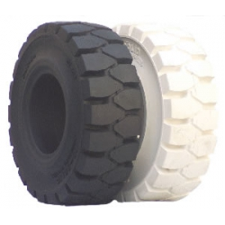 Solid Tires